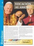 JUAN PABLO II - Venezuela Entrelineas - Page 4