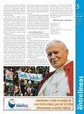 JUAN PABLO II - Venezuela Entrelineas - Page 5