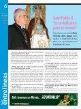 JUAN PABLO II - Venezuela Entrelineas - Page 6