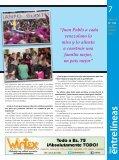 JUAN PABLO II - Venezuela Entrelineas - Page 7