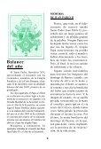 Febrero 2006 Nº 1.220 - ANE Madrid - Page 5