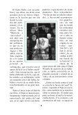 Febrero 2006 Nº 1.220 - ANE Madrid - Page 6