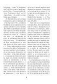 Febrero 2006 Nº 1.220 - ANE Madrid - Page 7