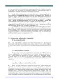 Constituciones Sinodales - Page 6