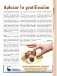 CUANDO LLEGA LA ADVERSIDAD - Venezuela Entrelineas - Page 3