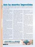 CUANDO LLEGA LA ADVERSIDAD - Venezuela Entrelineas - Page 4