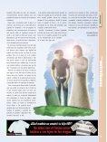CUANDO LLEGA LA ADVERSIDAD - Venezuela Entrelineas - Page 5