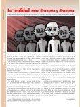 CUANDO LLEGA LA ADVERSIDAD - Venezuela Entrelineas - Page 6
