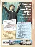 CUANDO LLEGA LA ADVERSIDAD - Venezuela Entrelineas - Page 7