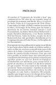 Misa y la Liturgia de las Horas - SVD-Curia - Page 7