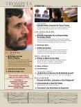 un hombre Con - The Philadelphia Church of God - Page 2