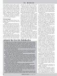 un hombre Con - The Philadelphia Church of God - Page 6
