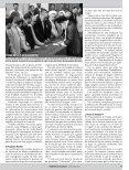 un hombre Con - The Philadelphia Church of God - Page 7