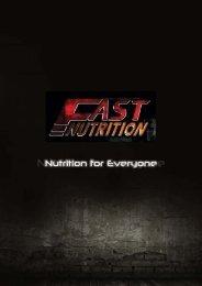 Sem título-2 - Vidal Suplementos Alimentares