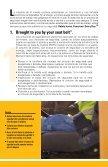 Descargar versión PDF - Caterpillar Safety - Page 2