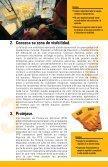 Descargar versión PDF - Caterpillar Safety - Page 3