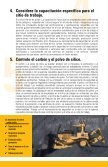 Descargar versión PDF - Caterpillar Safety - Page 4