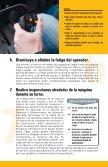 Descargar versión PDF - Caterpillar Safety - Page 5