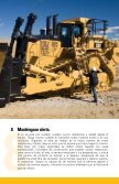 Descargar versión PDF - Caterpillar Safety - Page 6