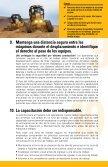 Descargar versión PDF - Caterpillar Safety - Page 7