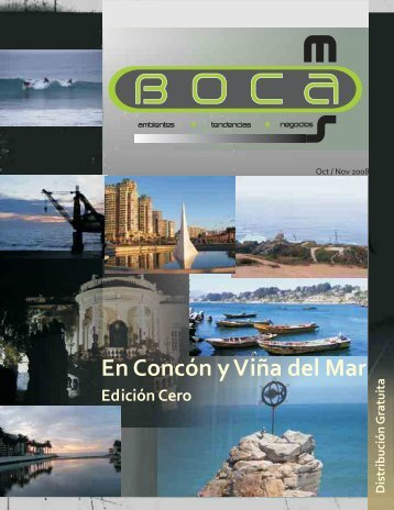 M S M S - Boca+ Ultima Edicion