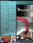 M S M S - Boca+ Ultima Edicion - Page 5