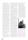 El lomo de Pegaso - Page 3