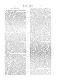 MEJORAS EN LA FABRICACION DE HILERAS DE EXTRUSION O ... - Page 2