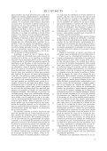 MEJORAS EN LA FABRICACION DE HILERAS DE EXTRUSION O ... - Page 3