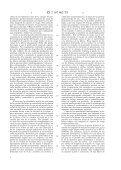 MEJORAS EN LA FABRICACION DE HILERAS DE EXTRUSION O ... - Page 4
