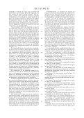 MEJORAS EN LA FABRICACION DE HILERAS DE EXTRUSION O ... - Page 5