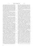 MEJORAS EN LA FABRICACION DE HILERAS DE EXTRUSION O ... - Page 6