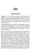 Futuhusham_-_The_Islamic_Conquest_of_Syria_-_Al_Waqidi - Page 4