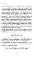 Futuhusham_-_The_Islamic_Conquest_of_Syria_-_Al_Waqidi - Page 5