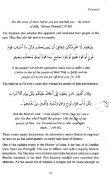 Futuhusham_-_The_Islamic_Conquest_of_Syria_-_Al_Waqidi - Page 6