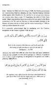 Futuhusham_-_The_Islamic_Conquest_of_Syria_-_Al_Waqidi - Page 7