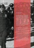 RELACIONES DESGASTADA - Page 2