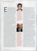 RELACIONES DESGASTADA - Page 3