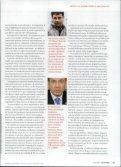 RELACIONES DESGASTADA - Page 4