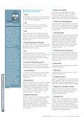 Baustein-Leitfaden: Konfiguration - Altium - Seite 6