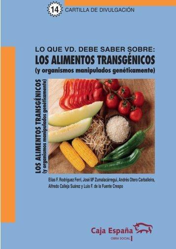 los-alimentos-transgenicos