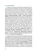 los-alimentos-transgenicos - Page 5