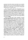 los-alimentos-transgenicos - Page 7