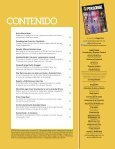 136 - Revista Personae - Page 3
