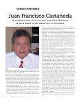 136 - Revista Personae - Page 6
