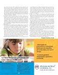 136 - Revista Personae - Page 7
