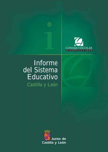 Informe del Sistema Educativo - Sindicato Trabajadores de la ...