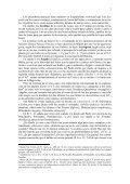 La creación de los ángeles en Scivias, de - Hildegarda de Bingen - Page 2