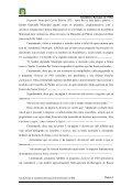 Acta nº 5 - 20/12/2006 - Câmara Municipal de Pinhel - Page 3
