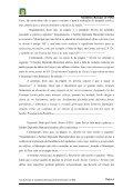 Acta nº 5 - 20/12/2006 - Câmara Municipal de Pinhel - Page 4
